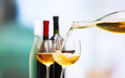 Dix conseils indispensables pour bien servir son vin.