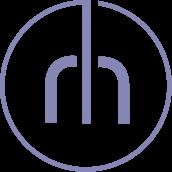 Raoul Henri Online